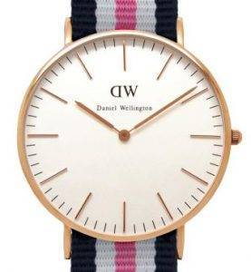 Daniel Wellington 0506DW-1