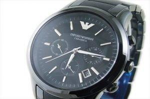 Reloj Armani AR1451