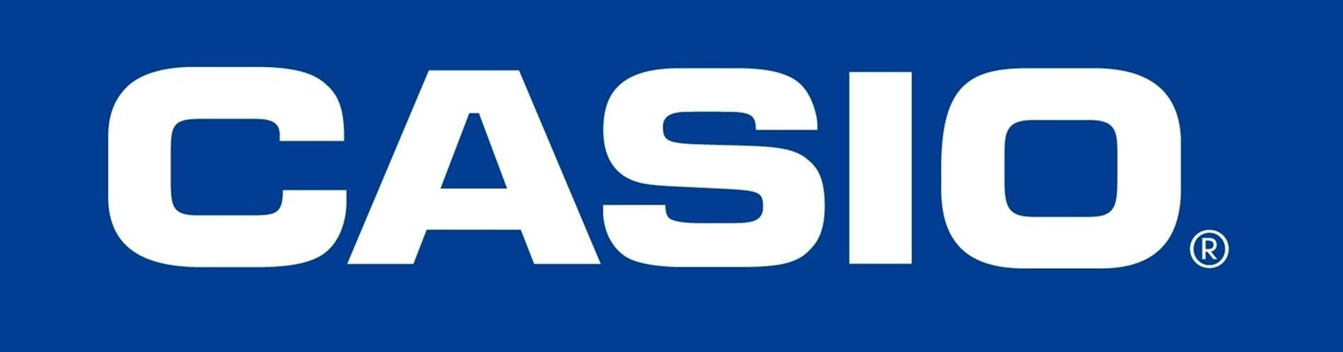 Servicio Técnico  Oficial Relojes Casio – Información detallada