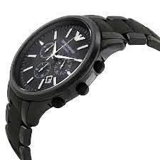 Reloj Armani modelo AR1451