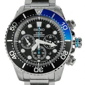Reloj-Seiko-Solar-SSC017P