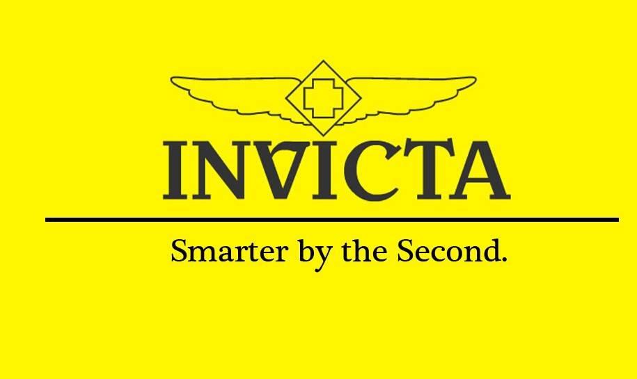Servicio Técnico Oficial Relojes Invicta – Información