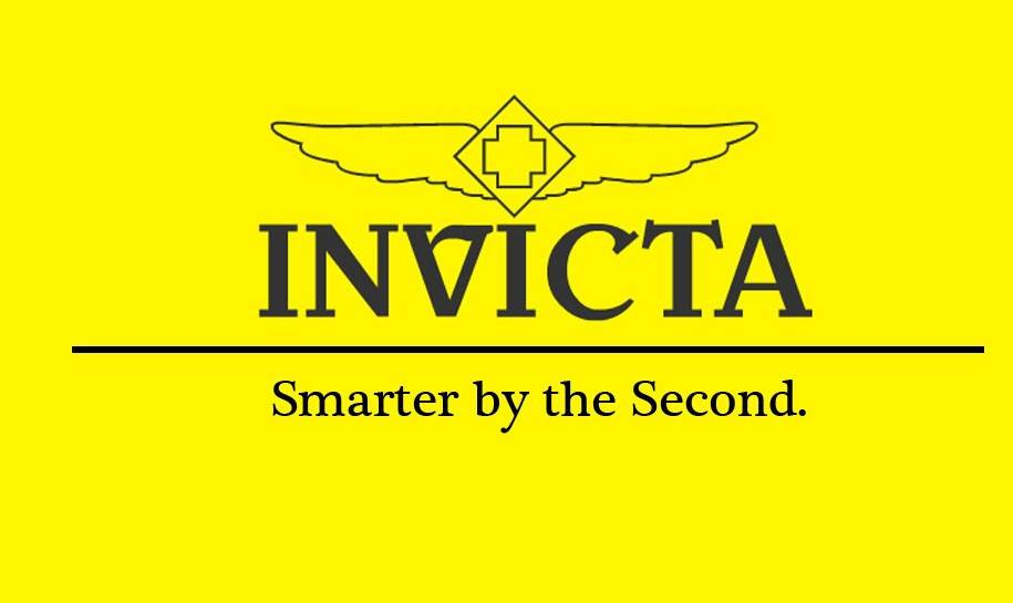 logo-invicta1.jpg