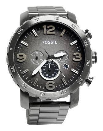 79a8069ddaf5 Reloj Fossil JR1437 - Información antes de comprar