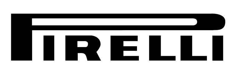 Servicio Técnico Oficial Relojes Pirelli