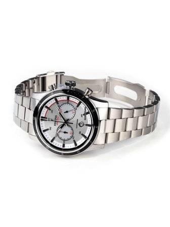 Reloj-Festina-modelo-F16818-1-sport-racing