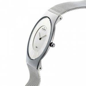 Los-5-Relojes-más-vendidos-de-2015-para-mujer