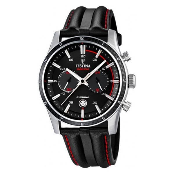 Reloj Festina modelo F16874 sport racing – Gran Bretaña