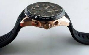 Seiko-Astron-GPS-Solar-Novak-Djokovic-modelo-SSE022-4