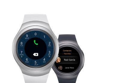 Reloj-Samsung-Gear-S2-Classic