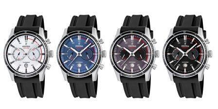 Reloj_Festina_modelo_F16874_sport_racing-5