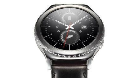 Reloj Samsung Gear S2 Classic – Información antes de comprar