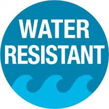 Cómo saber si el reloj es resistente al agua