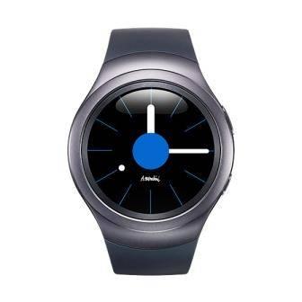 Reloj Samsung Gear S2 Sport  – Smartwatch