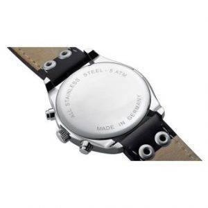 Reloj-Laco-Pilot-Tipo-C-Trier-861915