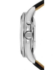 Reloj SeikoKinetic_modelo_SRN051P1-3