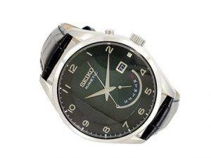 Reloj SeikoKinetic_modelo_SRN051P1-4