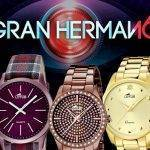 Relojes Lotus Gran Hermano 16 (GH16) – Información antes de comprar