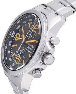 Reloj-Seiko-modelo-SSC077P1-1