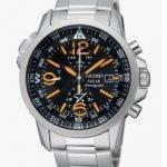 Reloj Seiko modelo SSC077P1 – Información antes de comprar