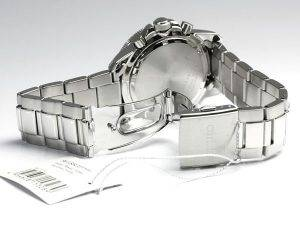 Reloj-Seiko-modelo-SSC077P1-4