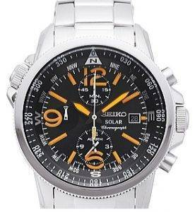 Reloj-Seiko-modelo-SSC077P1-5