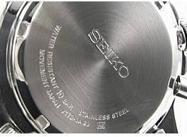 Reloj-Seiko-modelo-SSC077P1-6