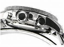 Reloj-Seiko-modelo-SSC077P1-7