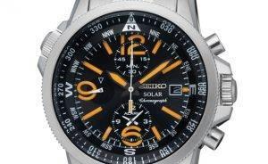 Reloj-Seiko-modelo-SSC077P1-8