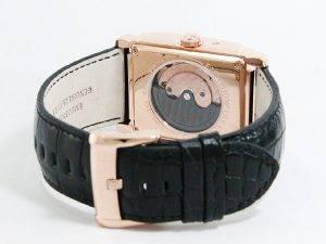 Reloj-Armani-modelo-AR4213-2