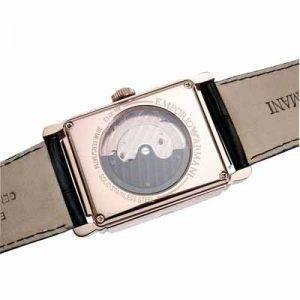 Reloj-Armani-modelo-AR4213-3