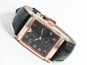 Reloj-Armani-modelo-AR4213