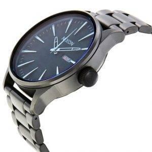 Reloj-Nixon-Sentry-SS-Gunmetal-A3561427-00-2