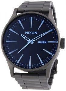 Reloj-Nixon-Sentry-SS-Gunmetal-A3561427-00