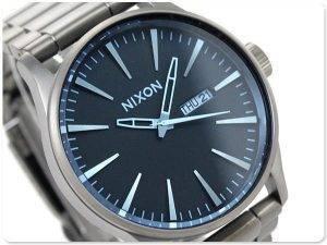 Reloj-Nixon-Sentry-SS-Gunmetal-A3561427-00-3