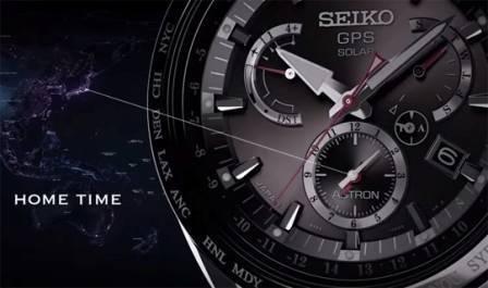 Seiko_Astron_GPS_Solar_Dual_Time_Film