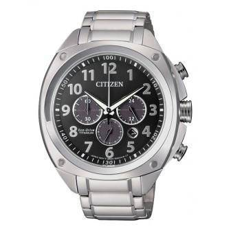 Reloj-Citizen-Super-Titanium-modelo-CA4310-54E-3