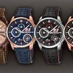 Relojes Lotus Marc Marquez 2016 – Información antes de comprar