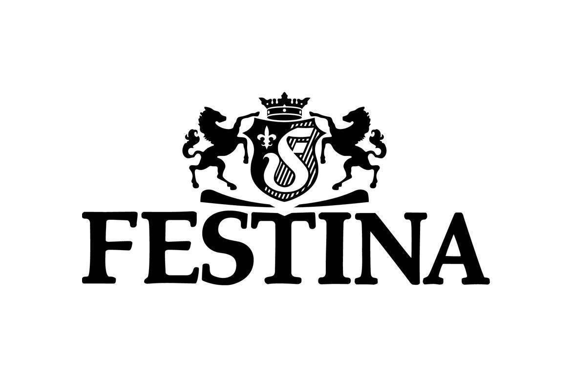Servicio Técnico Oficial Relojes Festina Información