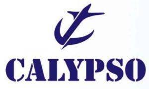 Servicio Técnico Oficial Relojes Calypso