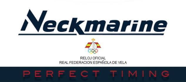 Servicio Técnico Oficial Relojes Neckmarine