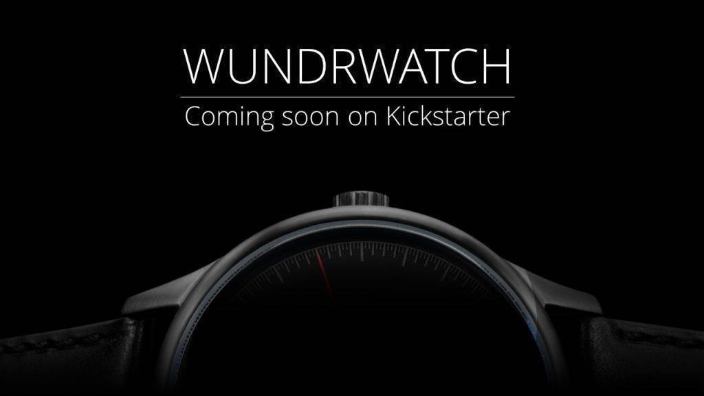 Wundrwatch