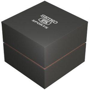 Reloj Seiko NEO Sports modelo SSA317K1
