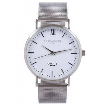 Relojes Mujer Baratos