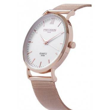 10 relojes de mujer para regalar 2016 2017 de diferentes for Reloj de pared vintage 60cm