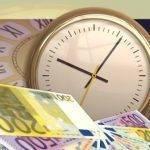 Descubre Relojes Baratos y Relojes de Moda Unisex por menos de 50€