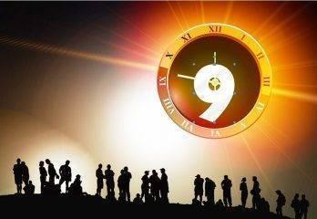 9 Relojes Deportivos Exclusivos (Ediciones Especiales y Limitadas)