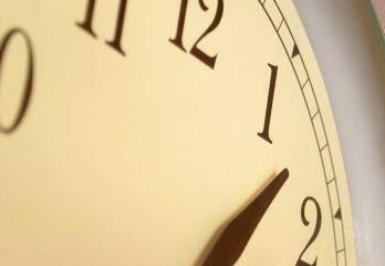 Reparación de Relojes de Pared en Barcelona