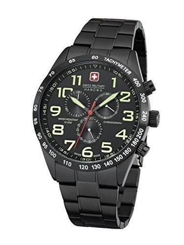 24af5d7ec49f Aquí tienes 10 Relojes de Hombre para regalar 2016-2017