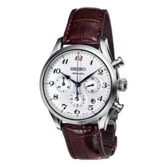 Reloj Seiko Presage